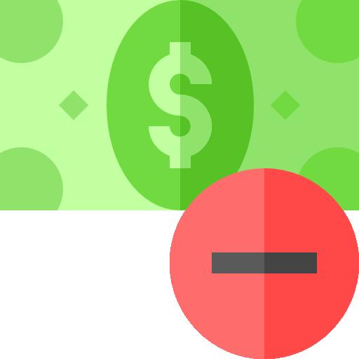 para yatırmadan bonus veren casinolar
